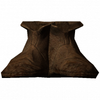 Boots5.png