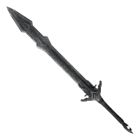 Ancient Nord Greatsword.png