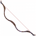 BlessedHuntingBow.png