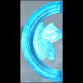 GlowingCrystalShard1.png