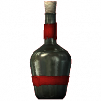 ElixirofResistFire.png