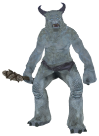 FrostGiant.png