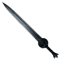 Nightingale Blade.png