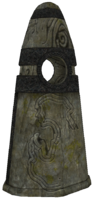 StandingStone Shadow.png