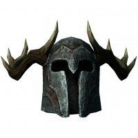 AncientNordHelmet female.png
