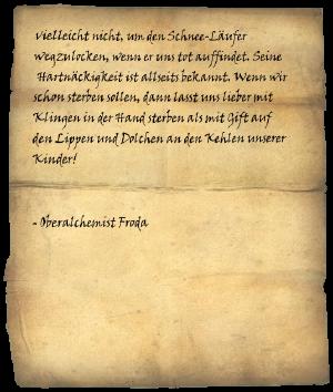 Notiz des Alchemisten2.png