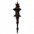 RustyMace.png