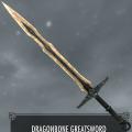 DragonboneGreatsword.png