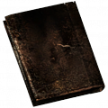 BurnedBook.png