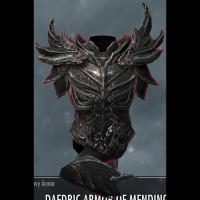 DaedricArmorofHealth.png