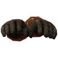 CicerosGloves.png