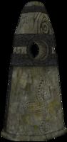 StandingStone Serpent.png