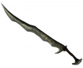 OrcishSword.png