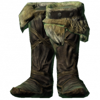MovarthsBoots.png