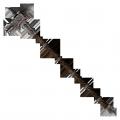 Iron Warhammer.png