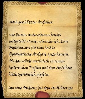 Amaund Motierres Siegelbrief.png