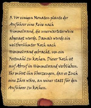 Amaund Motierres Siegelbrief4.png