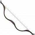 HuntingBow.png