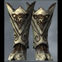 AncientFalmerBoots.png