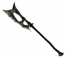 Orcish Battleaxe.png
