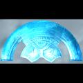 GlowingCrystalShard2.png