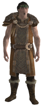 Siddgeir.png