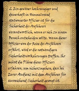 Amaund Motierres Siegelbrief3.png