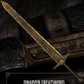 DwarvenGreatsword.png