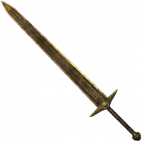 DwarvenGreatsword.png