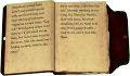 AgriusJournal Pg2.png
