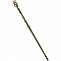 Staff6.png