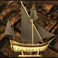 GoldenShipModel.png