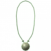 NecklaceoftheSquire.png