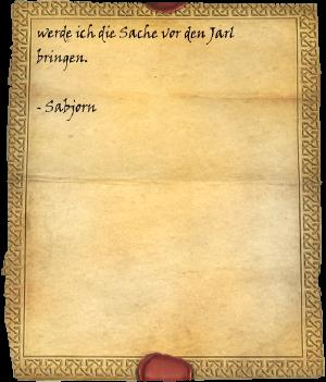 Brief von Sabjorn2.png
