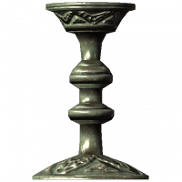 Candlestick.png