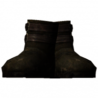 Boots8.png