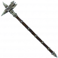 SanctifiedIronWarhammer.png