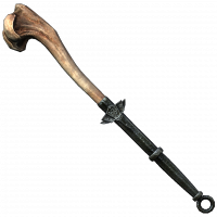 DragonboneWarhammer.png