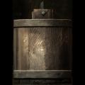 Bucket2.png