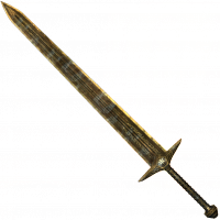 DwarvenGreatswordofIce.png