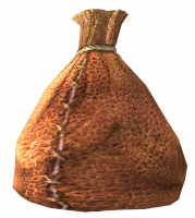 CoinPurse2.png