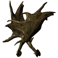 LargeAntlers.png
