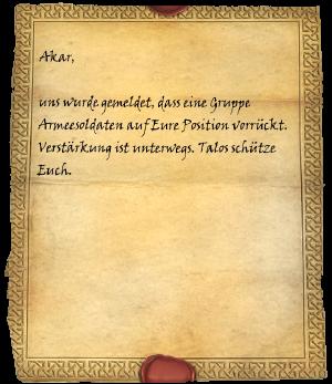 Brief des Turmwächters.png