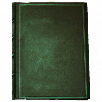 Book Green.png
