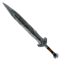 ImperialSword.png