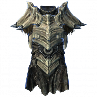 DragonplateArmorofAlteration.png