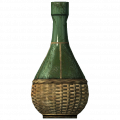 EmptyWineBottle3.png