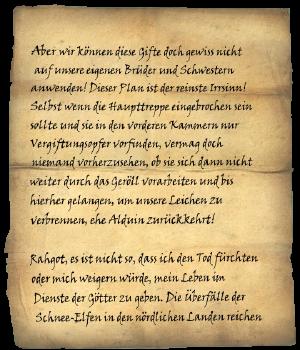 Notiz des Alchemisten.png