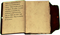 AgriusJournal Pg3.png