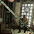 BladeofHaafingar1.png